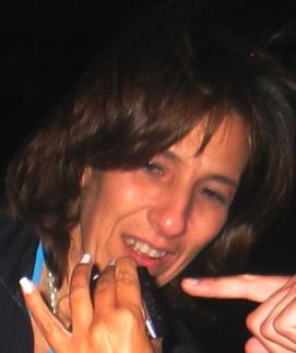 Mireille SFEIR