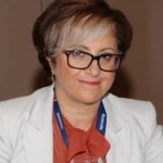 Dr. Mirna Waked