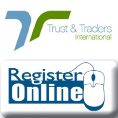 Trus tAnd Traders - Register Online