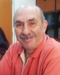 Walid ALAEDDINE