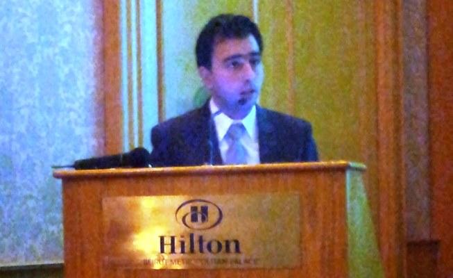 Dr, Mohamad Nasser