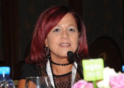 Dr Carole YOUAKIM