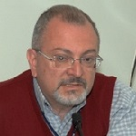Georges Khayat