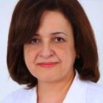 Zeina Aoun Bacha