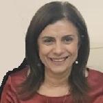 Diana Sassine